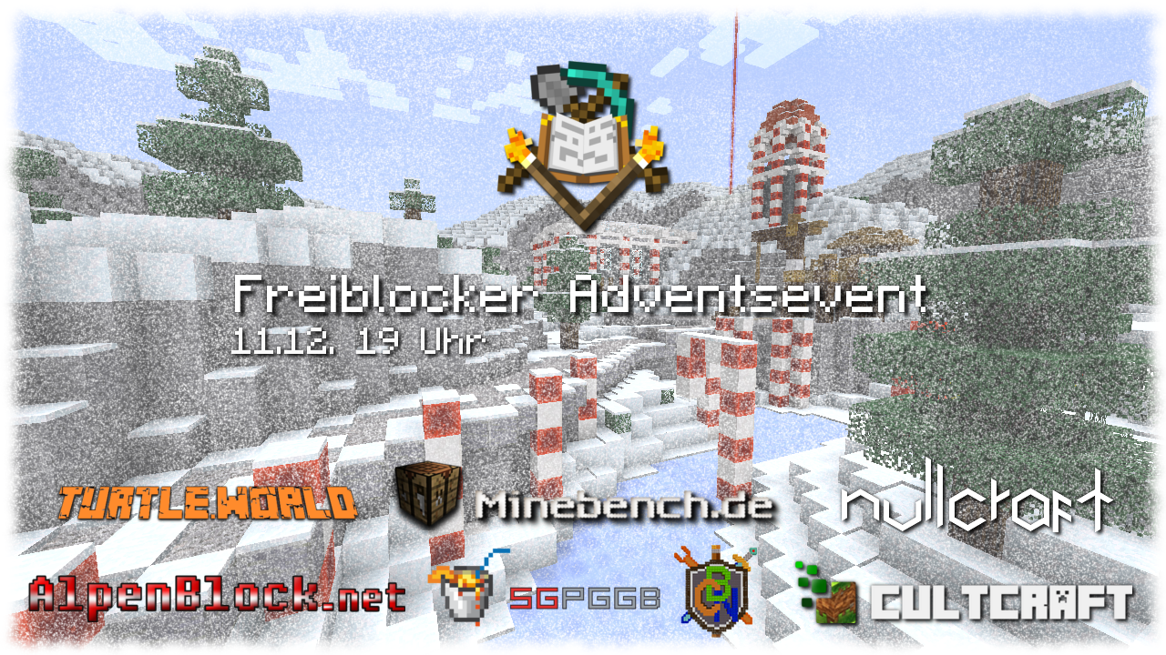 [Bild: mb_adventsevent_2015.png]